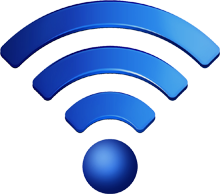 wireless-connection-graphic